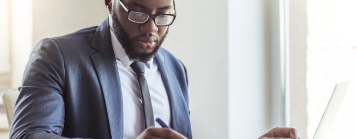 Avoid Registration Mistakes in September 2019 Thumbnail
