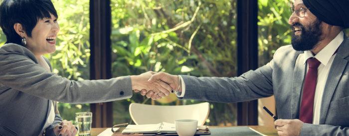 Transferring Brokerages in September Thumbnail