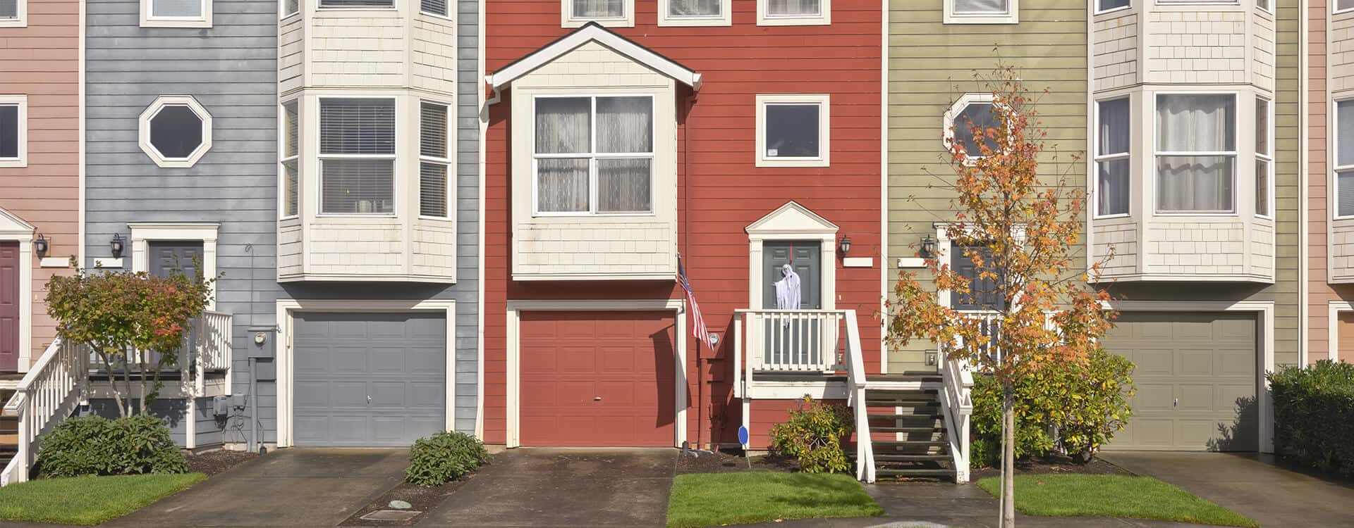 Foreclosures and the RMS: Practice Tip Image