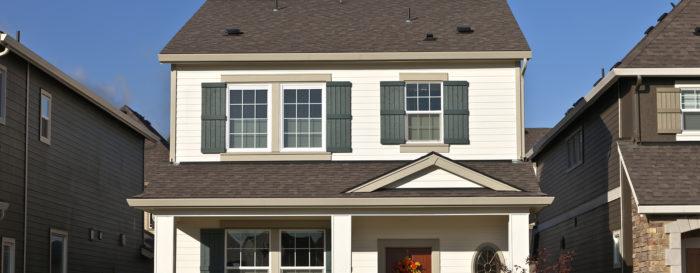 Basement Suites, In-law suites, Secondary Suites: Real Estate Practice Tip Thumbnail