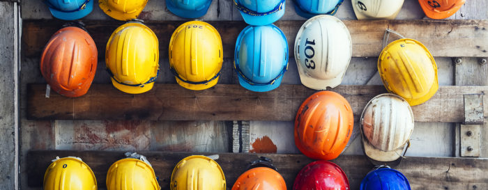 Important Occupational Health and Safety (OHS) changes for brokerages Thumbnail