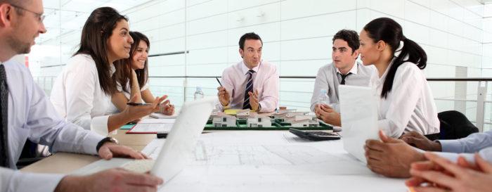 Seeking Industry Member for the Alberta Real Estate Foundation Thumbnail