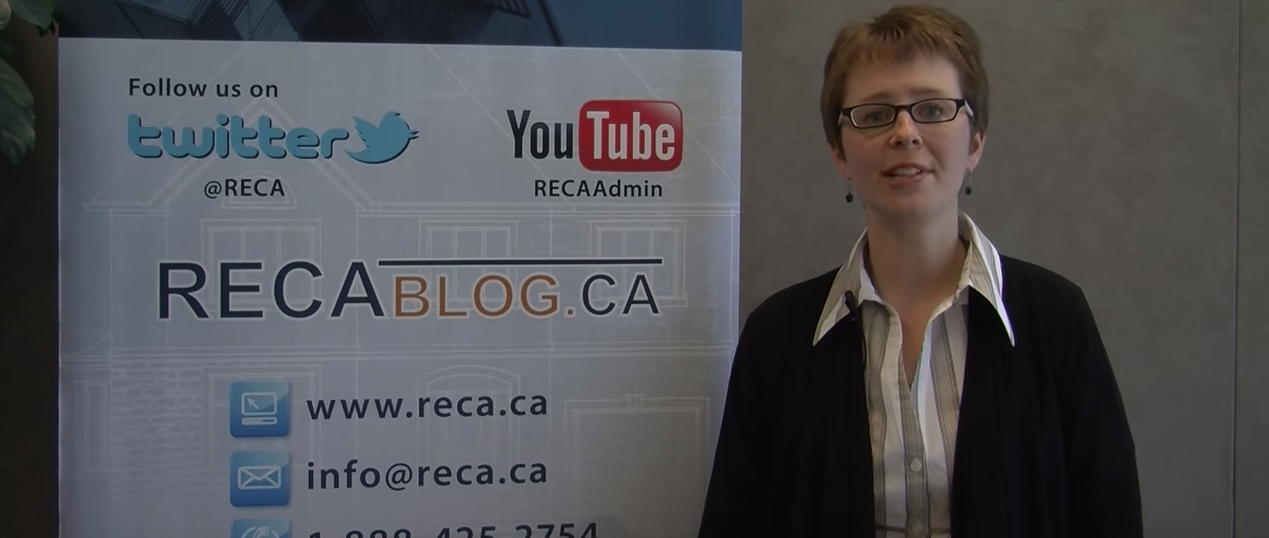 Getting to Know RECA – What is Council? Image
