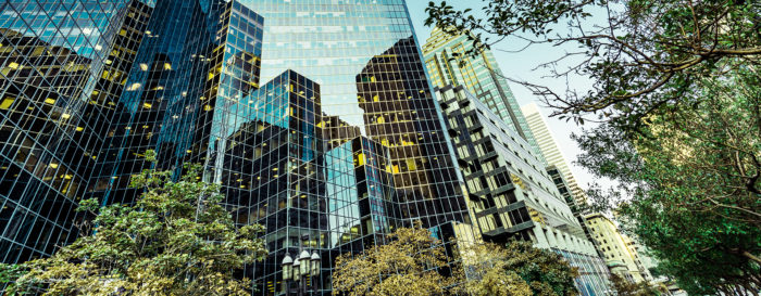 Case Study: Commercial Property Management Response to COVID-19 Thumbnail