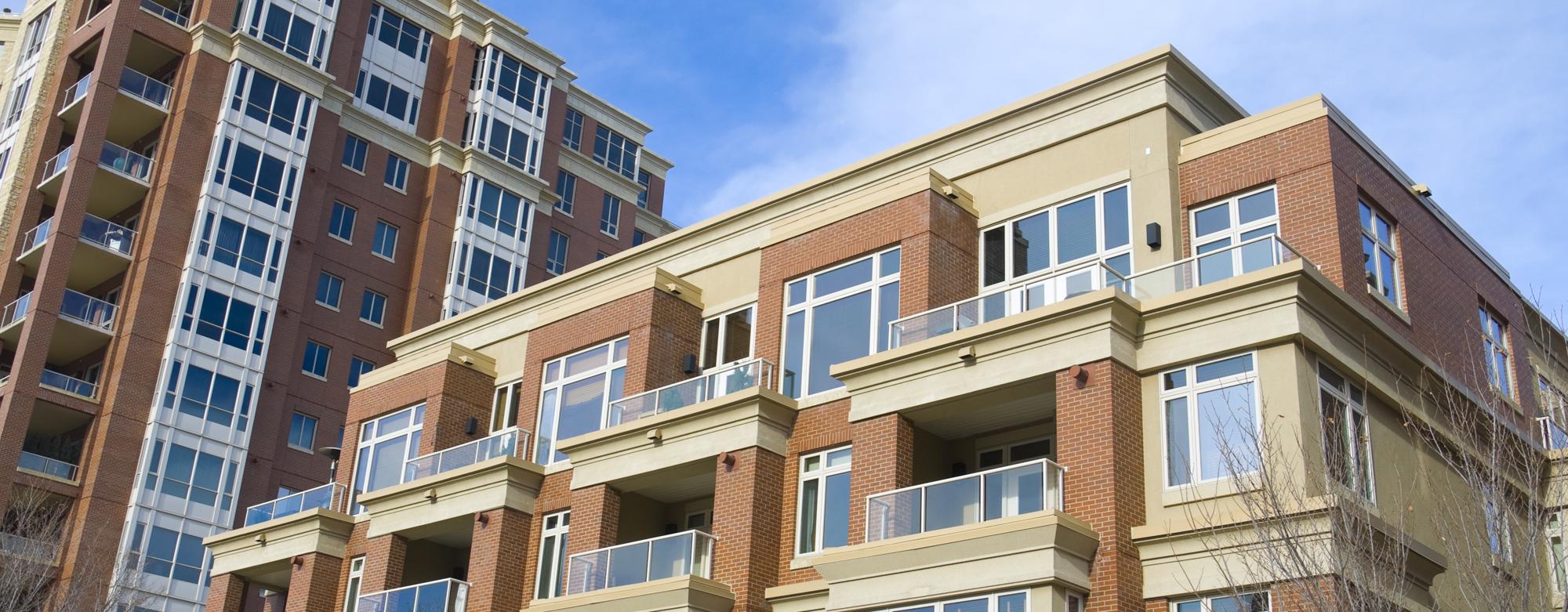 Clarifying Condominium Management Licensing Image