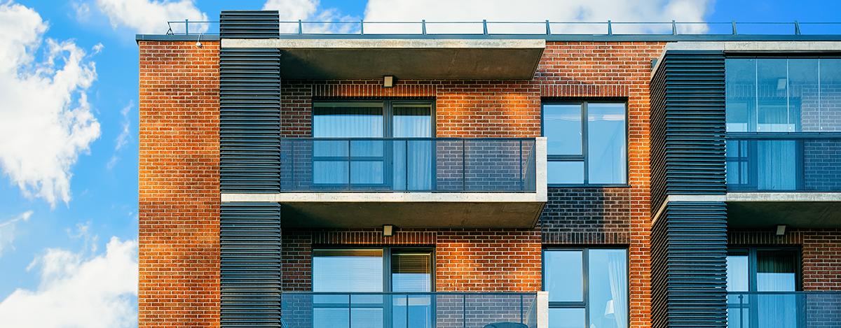 Condominium Manager Competencies Survey Image