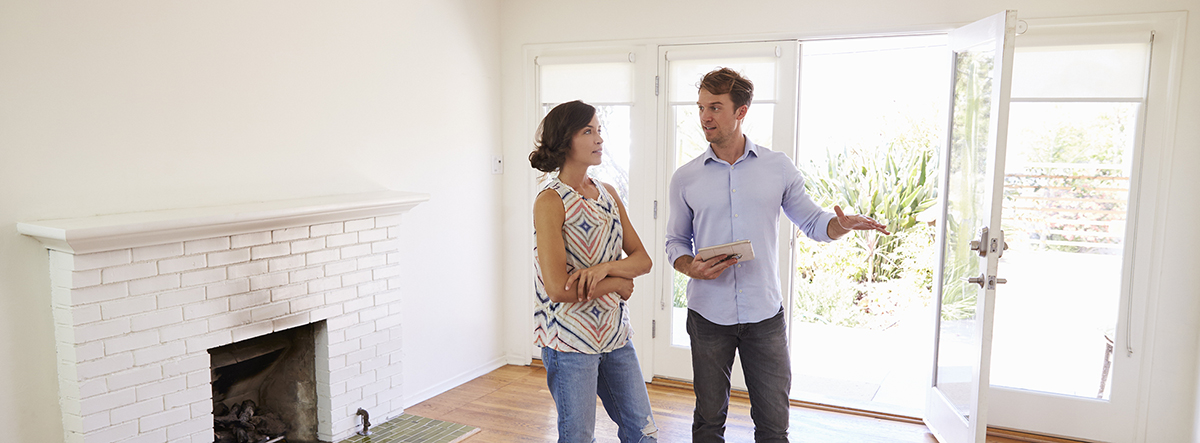 The Timing of a Home Inspection Could Impact Your Client's Mortgage Commitment Image